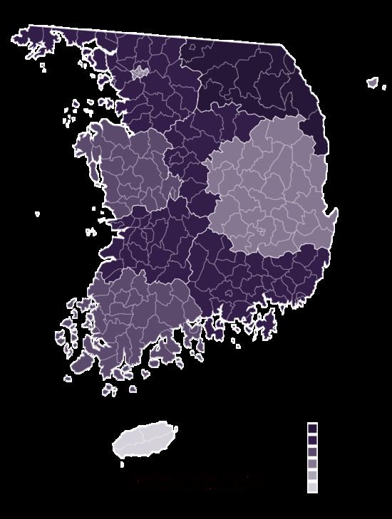 선거역사 201601