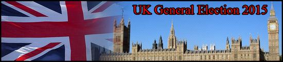 [세계 각국의 선거제도] 영국 관련이미지5