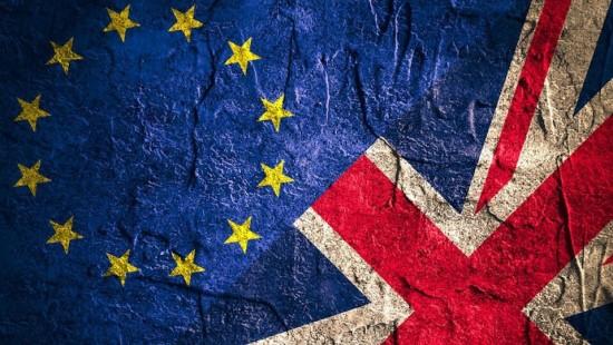 [이슈와 선거] 영국의 브렉시트(Brexit) 사태로 알아보는 선거 이야기 관련이미지1