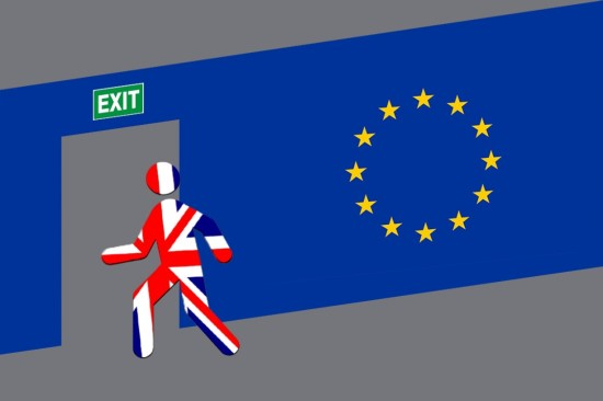 [이슈와 선거] 영국의 브렉시트(Brexit) 사태로 알아보는 선거 이야기 관련이미지2