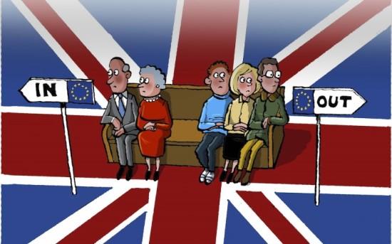 [이슈와 선거] 영국의 브렉시트(Brexit) 사태로 알아보는 선거 이야기 관련이미지3