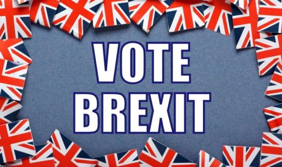 [이슈와 선거] 영국의 브렉시트(Brexit) 사태로 알아보는 선거 이야기 관련이미지5