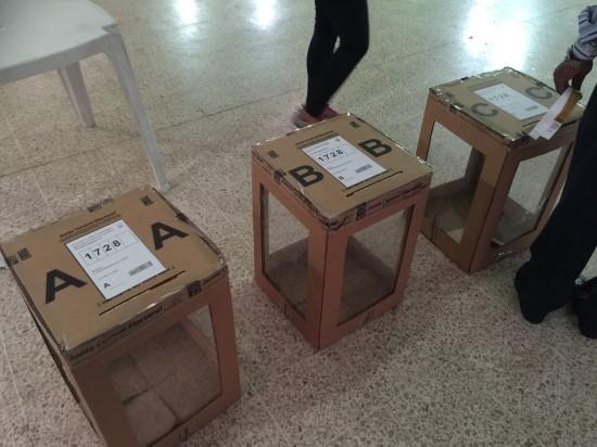 도미니카공화국 대통령선거 참관기 '세상에, 이런 선거가!' 관련이미지11