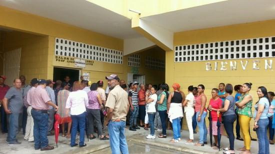도미니카공화국 대통령선거 참관기 '세상에, 이런 선거가!' 관련이미지16