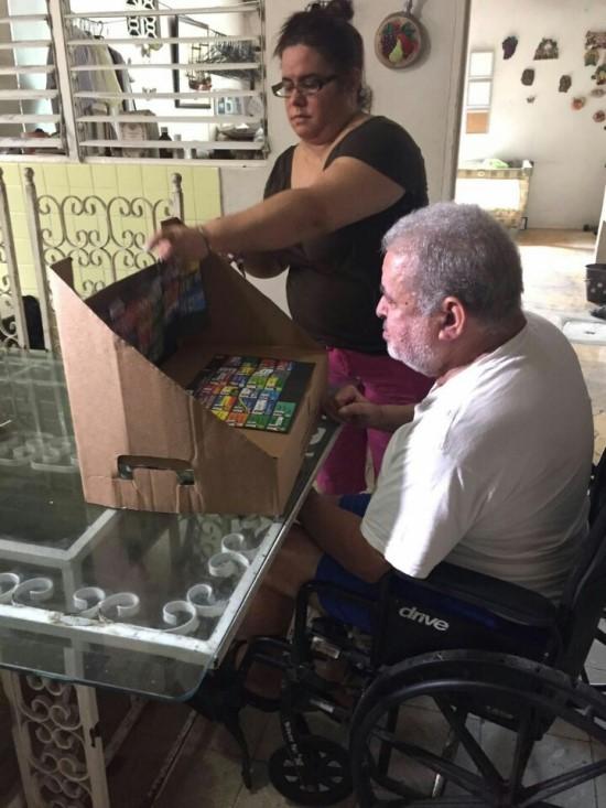 도미니카공화국 대통령선거 참관기 '세상에, 이런 선거가!' 관련이미지19