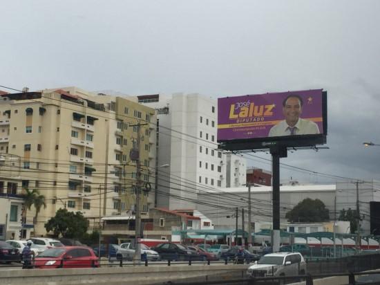 도미니카공화국 대통령선거 참관기 '세상에, 이런 선거가!' 관련이미지3