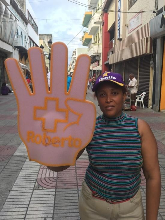 도미니카공화국 대통령선거 참관기 '세상에, 이런 선거가!' 관련이미지5