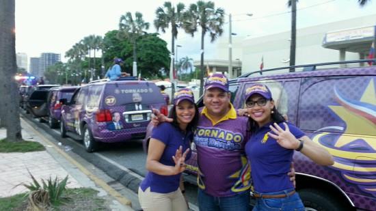 도미니카공화국 대통령선거 참관기 '세상에, 이런 선거가!' 관련이미지8