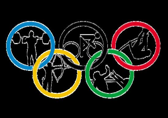 [스포츠와 선거] 치열한 올림픽 현장, 그곳이 지금 선거의 현장? 관련이미지1