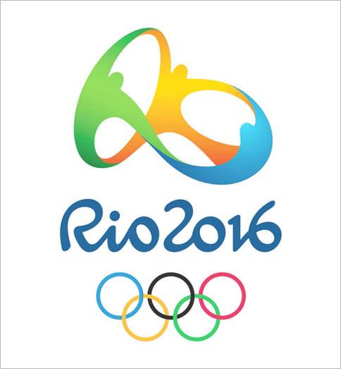 [스포츠와 선거] 치열한 올림픽 현장, 그곳이 지금 선거의 현장 관련이미지3