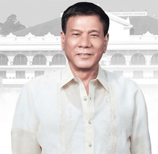 [화제의 인물] 필리핀의 트럼프 '두테르테' 새로운 필리핀을 만들 수 있을까? 관련이미지3