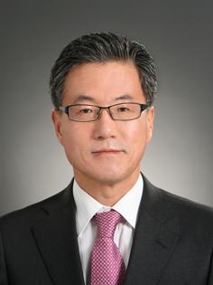 [특별기고] 정치 자금 후원 선진화를 위한 제언 관련이미지4