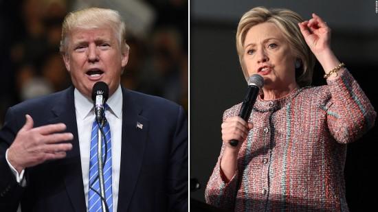 [세계속 선거] 미국의 토론 역사로 알아본 '정치와 토론' 관련이미지1