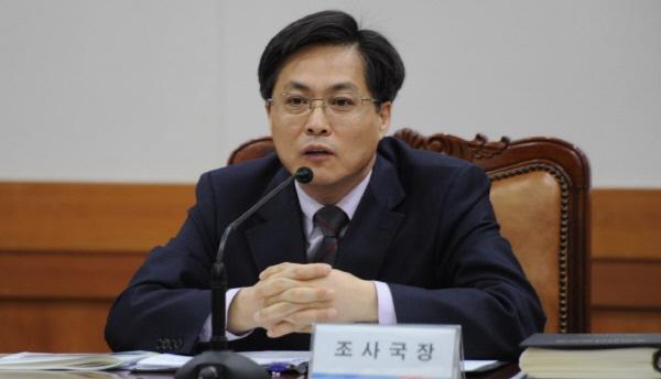 중앙선관위, 가짜뉴스 차단 위해 유관기관과 협업 강화 관련이미지1