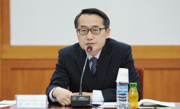 제19대 대통령 재외선거 관계기관협의회 개최 관련이미지1