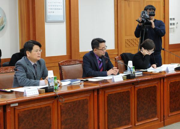 제19대 대통령 재외선거 관계기관협의회 개최 관련이미지3