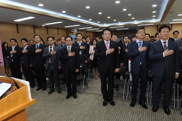 중앙선관위, 한국선거방송(eTV) 채널 송출 관련이미지2