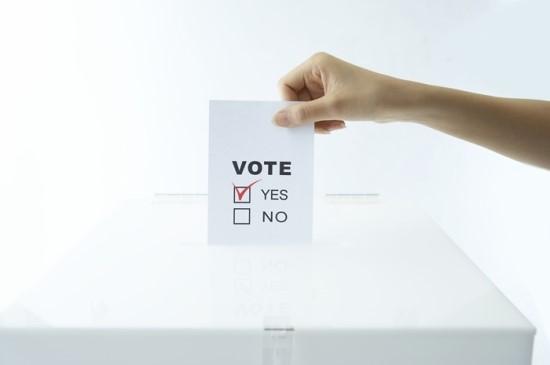 [특별기고] 투표를 해야 할 이유? 관련이미지4