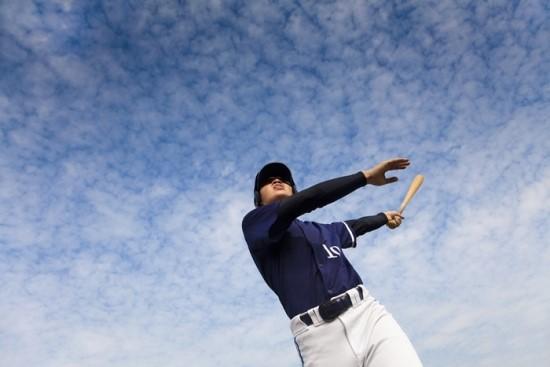 [스포츠와 선거] MLB를 통해 본 정치권 타협의 중요성 관련이미지2