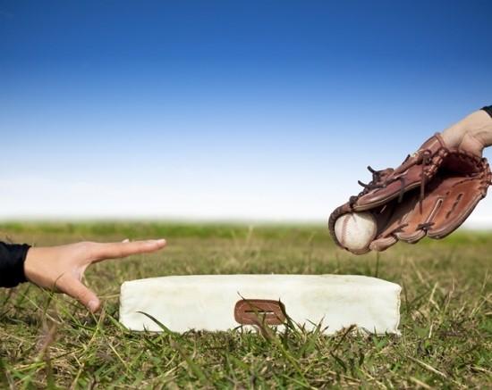 [스포츠와 선거] MLB를 통해 본 정치권 타협의 중요성 관련이미지3