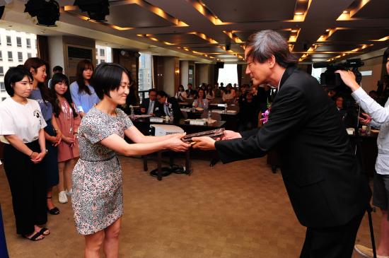 제2회 인터넷선거보도상 시상식 개최 관련이미지2