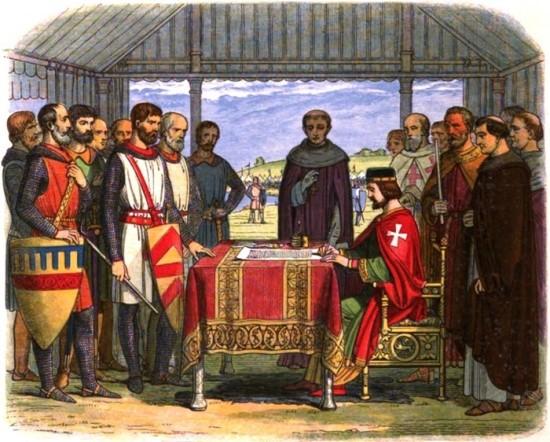 [역사속 민주주의] 고구려의 마그나카르타 '봉상왕 폐위' 관련이미지2