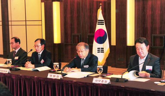제19대 대통령선거 평가 선거자문위원회의 실시 관련이미지2
