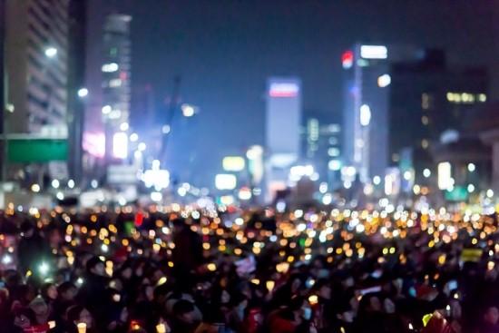 [민주주의의 발자취를 찾아서] 민본정책과 왕권견제 공약으로 조선을 개국한 정도전의 정치 관련이미지9
