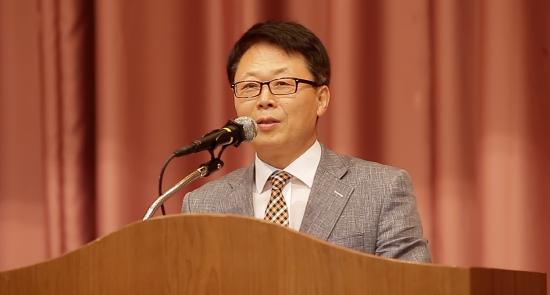 제13기 미래지도자 정치캠프 개최 관련이미지1