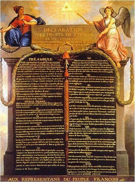 [IF History] 만약 프랑스 대혁명 때 국민투표가 있었다면? 관련이미지6
