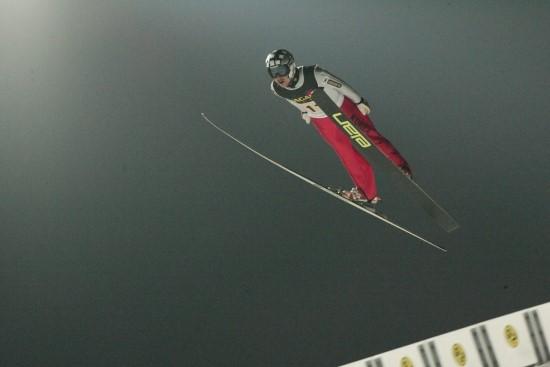 [올림픽 특집] 2018평창동계올림픽 종목, 스키점프를 만나다! 관련이미지1