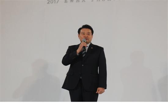 2017 스푼아트쇼에 중앙선거관리위원회가?! 관련이미지11