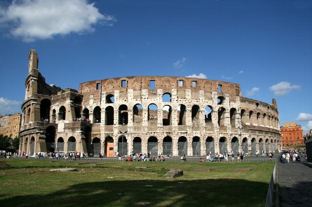 [세계속 선거] 세계 역사 속 선거 이야기 : 로마 관련이미지1
