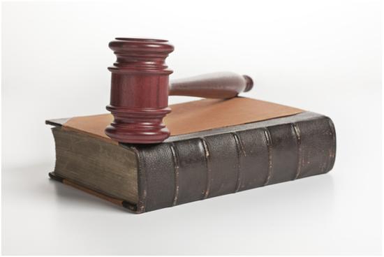 [대한민국 역사] 제헌절, 대한민국헌법의 역사를 알아보다! 관련이미지2