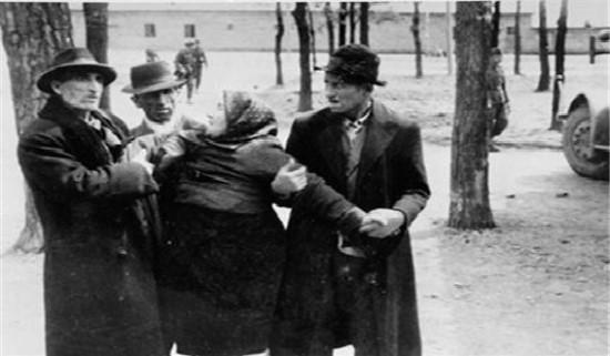 [선거와 세계역사] 나치는 어떻게 독일을 매혹했을까 ? 괴벨스의 선동 4원칙 관련이미지4