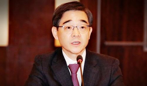 제7회 전국동시지방선거 평가를 위한 제2차 선거자문위원회의 개최 관련이미지1