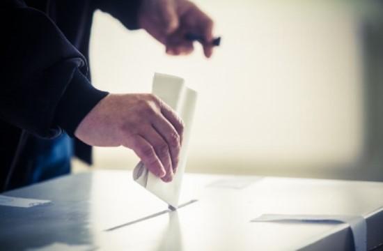 [기자단 톡] 한 표의 소중함! - 적은 표차로 결과가 달라진 선거 관련이미지2