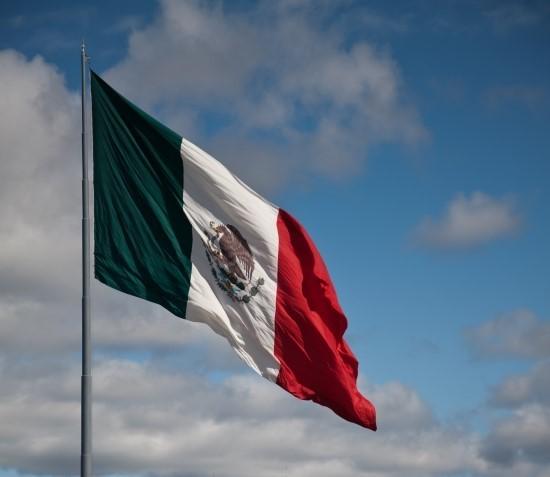 [특별기고] 불가능에 맞선 멕시코의 여성 시장 마리아 산토스 고로스티에타 관련이미지4