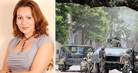 [특별기고] 불가능에 맞선 멕시코의 여성 시장 마리아 산토스 고로스티에타 관련이미지5
