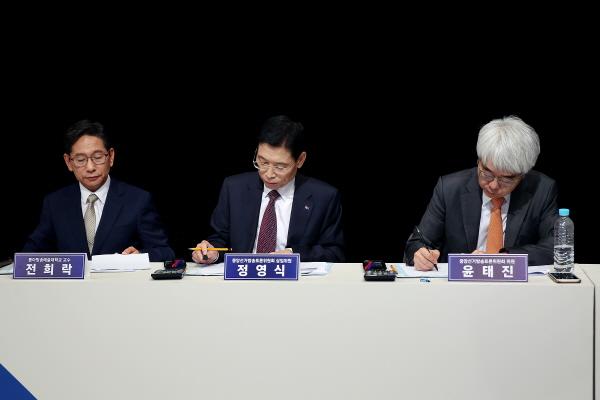 2018 대한민국 열린 토론대회 결승전 개최 관련이미지3