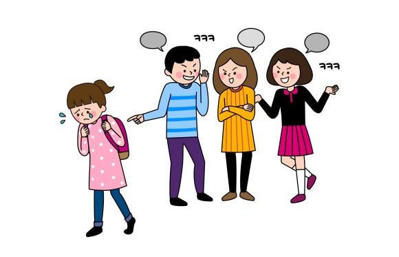 [특별기고] 성숙한 인간관계를 위한 집단이기주의 극복하기 관련이미지5
