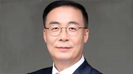 '현수막 논란' 되풀이하지 않으려면 [기고 / 김세환]
